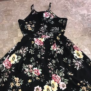 Selling this dress